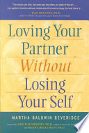 DownloadLoving Your Partner Without Losing Your SelfPDF