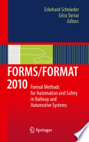 Forms Format 2010
