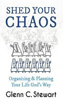 Shed Your Chaos