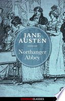 Northanger Abbey Diversion Classics