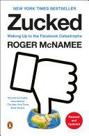 Zucked/