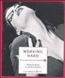Working hard  Storie di sesso in orario di lavoro