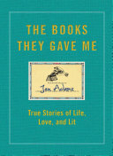 download ebook the books they gave me pdf epub