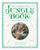 The Complete Jungle Book