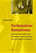 Performativer Humanismus