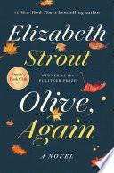Olive  Again Book PDF