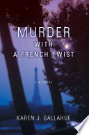 Murder with a French Twist