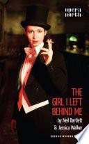 The Girl I Left Behind Pdf/ePub eBook