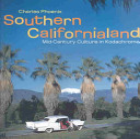 Southern Californialand