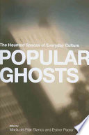Popular Ghosts book