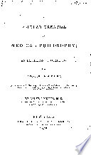 A Popular Treatise On Medical Philosophy