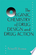 Understanding The Principles Of Organic Chemistry A Laboratory Course Reprint [Pdf/ePub] eBook