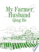 My Farmer Husband