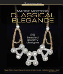 Maggie Meister s Classical Elegance