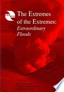 The Extremes of the Extremes Book PDF
