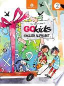 Gokids English Alphabet