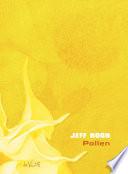 Pollen : est pris dans un éternuement qui prend dangereusement...