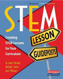 Stem Lesson Guideposts