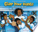Clap Your Hands Book PDF