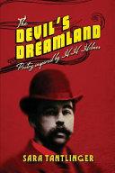 The Devil s Dreamland Book PDF