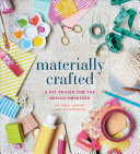 download ebook materially crafted pdf epub