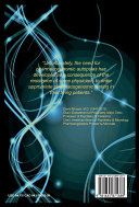 Psychiatric Pharmacogenetics