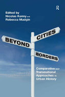 download ebook cities beyond borders pdf epub
