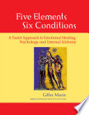Five Elements Six Conditions