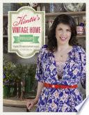 Kirstie s Vintage Home