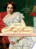 Match for Mary Bennet Book PDF