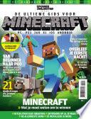 De Ultieme Gids Voor Minecraft