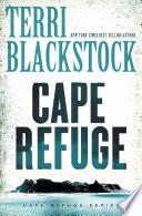 the Cape Refuge