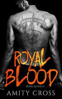 Royal Blood The Ultimate Kicker Falling In