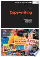 Basics Advertising 01  Copywriting