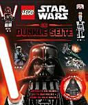 LEGO   Star Wars TM  Die Dunkle Seite