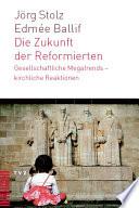 Die Zukunft der Reformierten