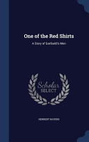 One of the Red Shirts