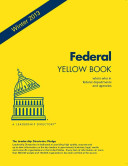 Federal Yellow Book - Winter 2013