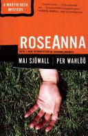 download ebook roseanna pdf epub