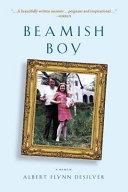 Beamish Boy Book PDF