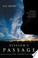 Elysium   s Passage