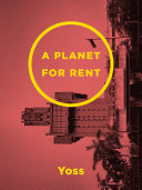 download ebook a planet for rent pdf epub