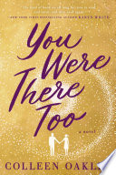 You Were There Too Book PDF