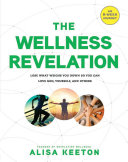 The Wellness Revelation Book Cover