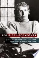 Political Godmother Book PDF