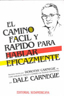download ebook el camino facil y rapido para hablar eficazmente / the quick and easy way to effective speaking pdf epub