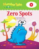 Zero Spots