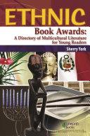 Ethnic Book Awards