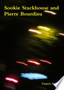 Sookie Stackhouse and Pierre Bourdieu