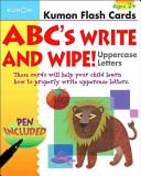 ABC s Write and Wipe